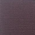 Amarante - +90,00€
