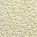 White - +90,00€
