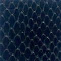 Noir snake