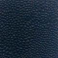 Noir elephant