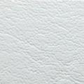 Blanc std