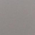 Korpus grau