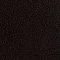 schokobraun - Premium - +240,00€