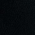 tiefschwarz - Premium - +240,00€