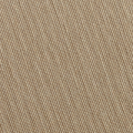 steingrau beige