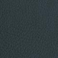 graubraun - Premium - +240,00€