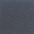 grau, matt, raue Struktur - +40,00€