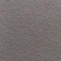 schlamm, matt, raue Struktur - +40,00€