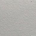 hellgrau, matt, raue Struktur - +40,00€