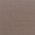 sand, matt, liniert - +40,00€