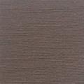 warmes braun, matt, liniert - +40,00€