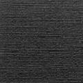 dunkelgrau, matt, liniert - +40,00€