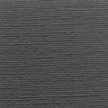 mittelgrau, matt, liniert - +40,00€