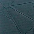 taubenblau, Prismastruktur - +40,00€