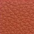 leuchtend rot, matt, grob genarbt - +40,00€