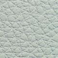 hellblau, matt, grob genarbt - +40,00€