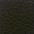 schwarz, matt, grob genarbt - +40,00€