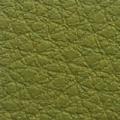 apfelgrün, matt, grob genarbt - +40,00€