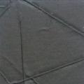 grau, Prismastruktur - +40,00€