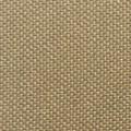 sand, matt, Leinenstruktur - +40,00€