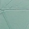 mint, Prismastruktur - +40,00€
