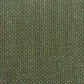 moosgrün, matt, Leinenstruktur - +40,00€