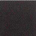 dunkelgrau, matt, Leinenstruktur - +40,00€