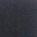 kaltes grau, matt, Leinenstruktur - +40,00€