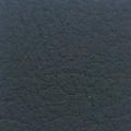 warmes dunkelgrau, matt, mittel genarbt - +40,00€