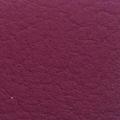 himbeere, matt, mittel genarbt - +40,00€