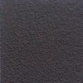 plaume, matt, raue Struktur - +40,00€