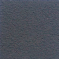 grau, matt, raue Struktur - +90,00€
