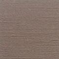 sand, matt, liniert - +90,00€