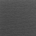 mittelgrau, matt, liniert - +90,00€