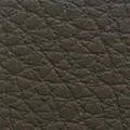 anthrazit, matt, grob genarbt - +90,00€