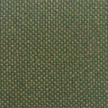 moosgrün, matt, Leinenstruktur - +90,00€