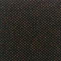 olivgrün, matt, Leinenstruktur - +90,00€