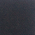 kaltes grau, matt, Leinenstruktur - +90,00€