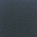 warmes dunkelgrau, matt, mittel genarbt - +90,00€