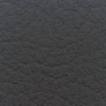 graugrün, matt, mittel genarbt - +90,00€