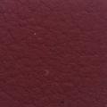 rubinrot, matt, mittel genarbt - +90,00€