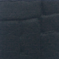 schwarz, Kreuzmuster