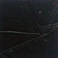schwarz, Prismastruktur - +90,00€