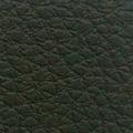 olivgrün, matt, grob genarbt - +90,00€
