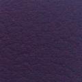 pflaume, matt, mittel genarbt - +90,00€