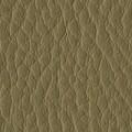 919 - sand, grob genarbt