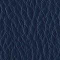 920 - preussischblau, fein genarbt