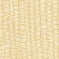 339 - sand, glänzend, Leinenstruktur