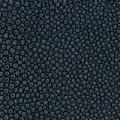 888 - schwarzblau, Noppenmuster