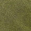 VT6 - Grün, olivegrün